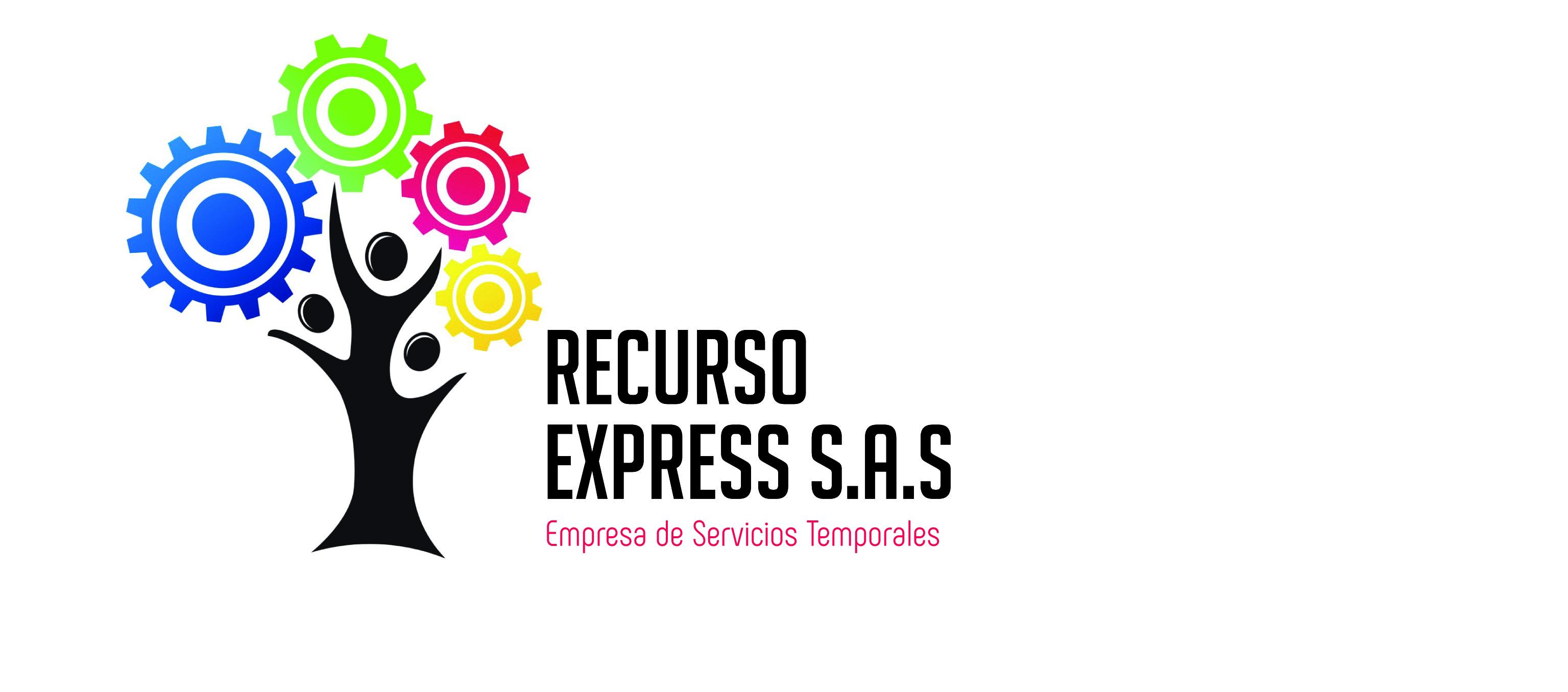 Recurso Express