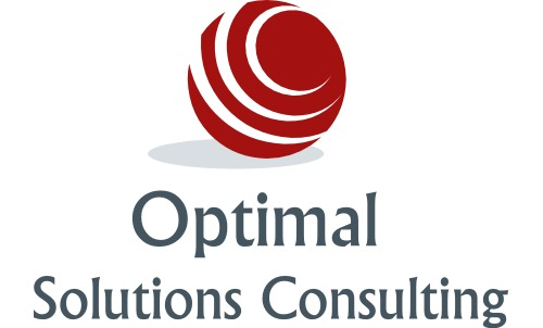 OPTIMAL SOLUTIONS CONSULTING SAS