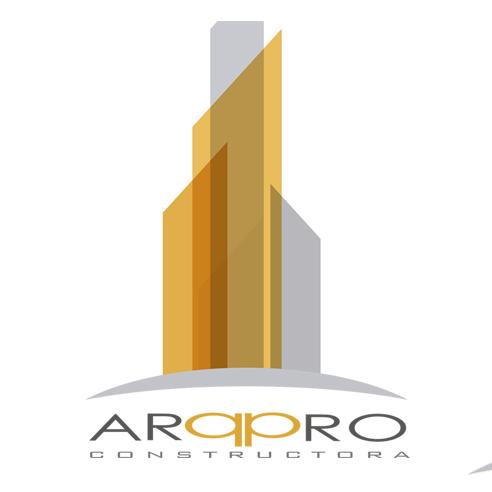 CONSTRUCTORA ARQPRO