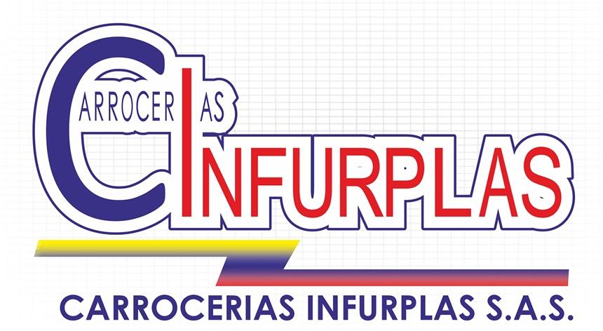CARROCERIAS INFURPLAS