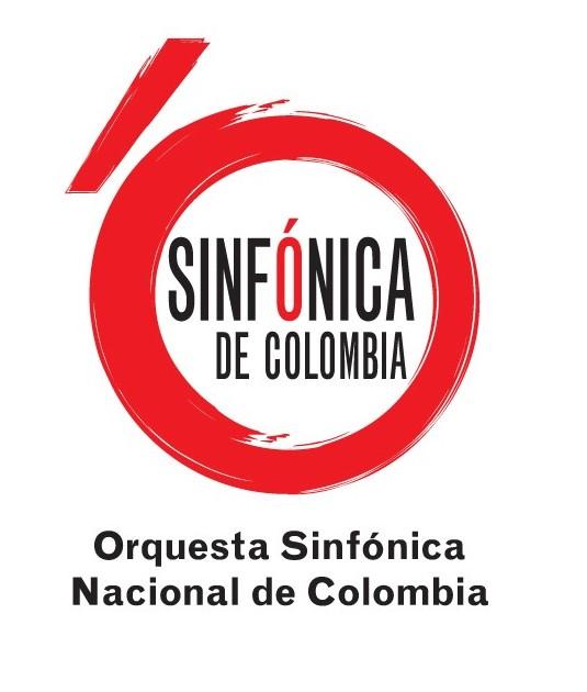 ASOCIACIÓN NACIONAL DE MÚSICA SINFÓNICA