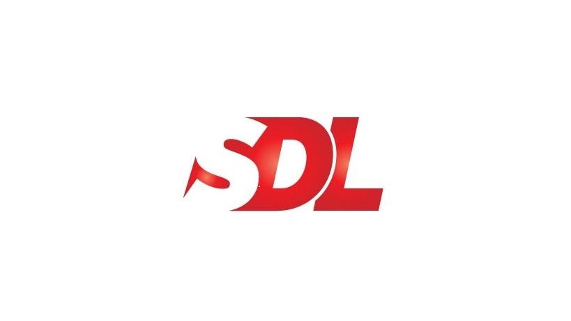 SDL COMUNICACIONES