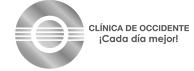 CLINICA DE OCCIDENTE