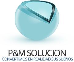 P&M Solución