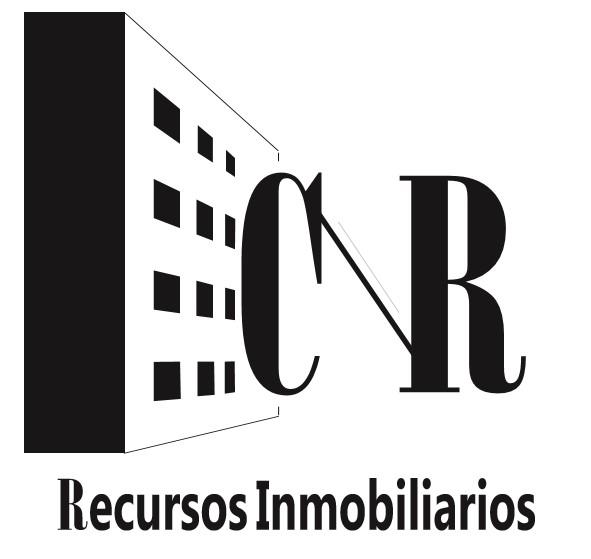 CNRECURSOSINMOBILIARIOS S.A.S.