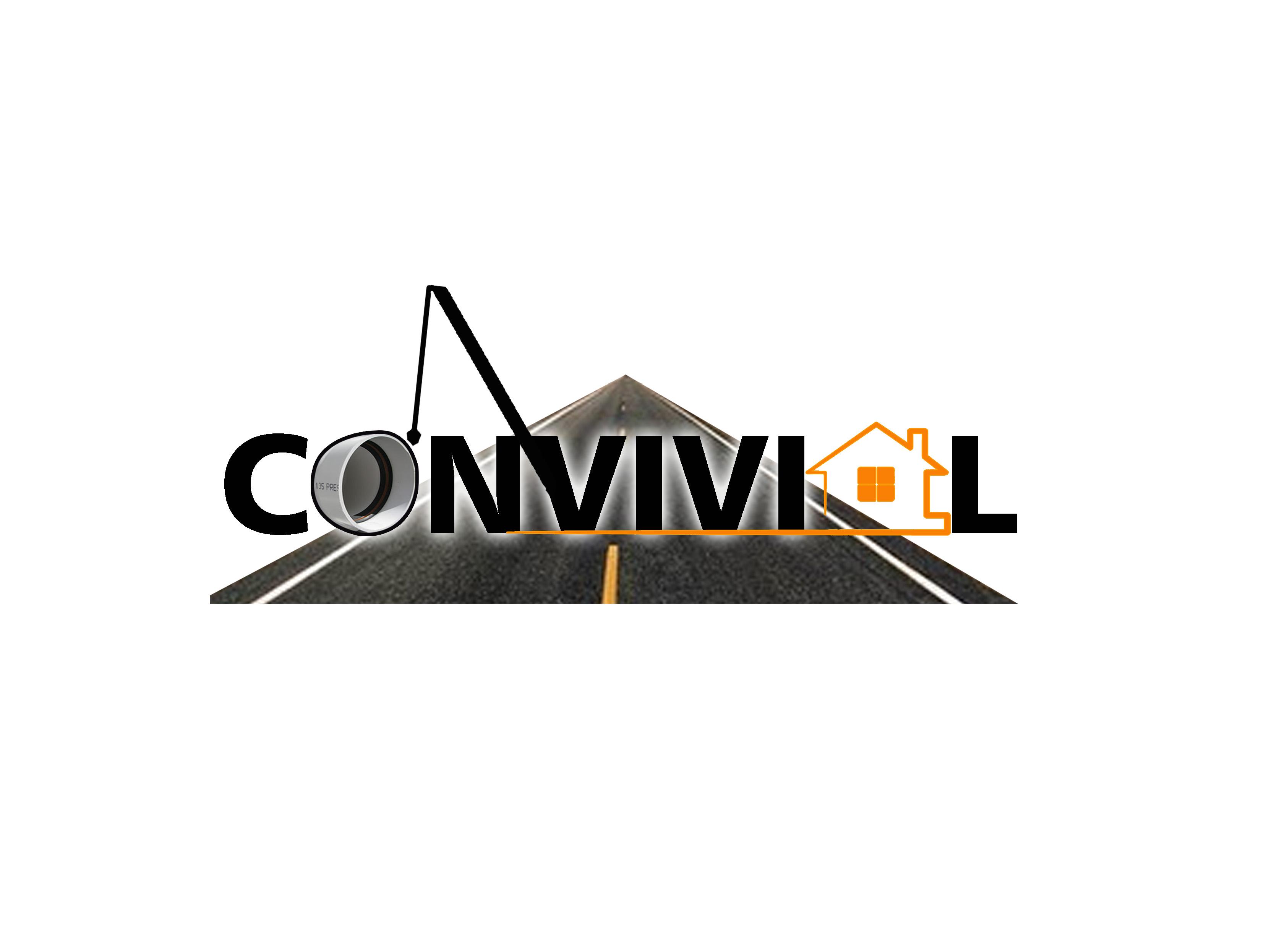 CONVIVIAL S.A.S