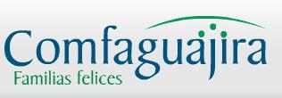 Agencia de Empleo COMFAGUAJIRA