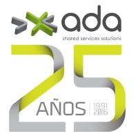 ADA S.A