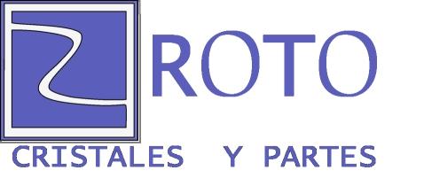 ROTO CRISTALES Y PARTES  S.A. DE C.V.