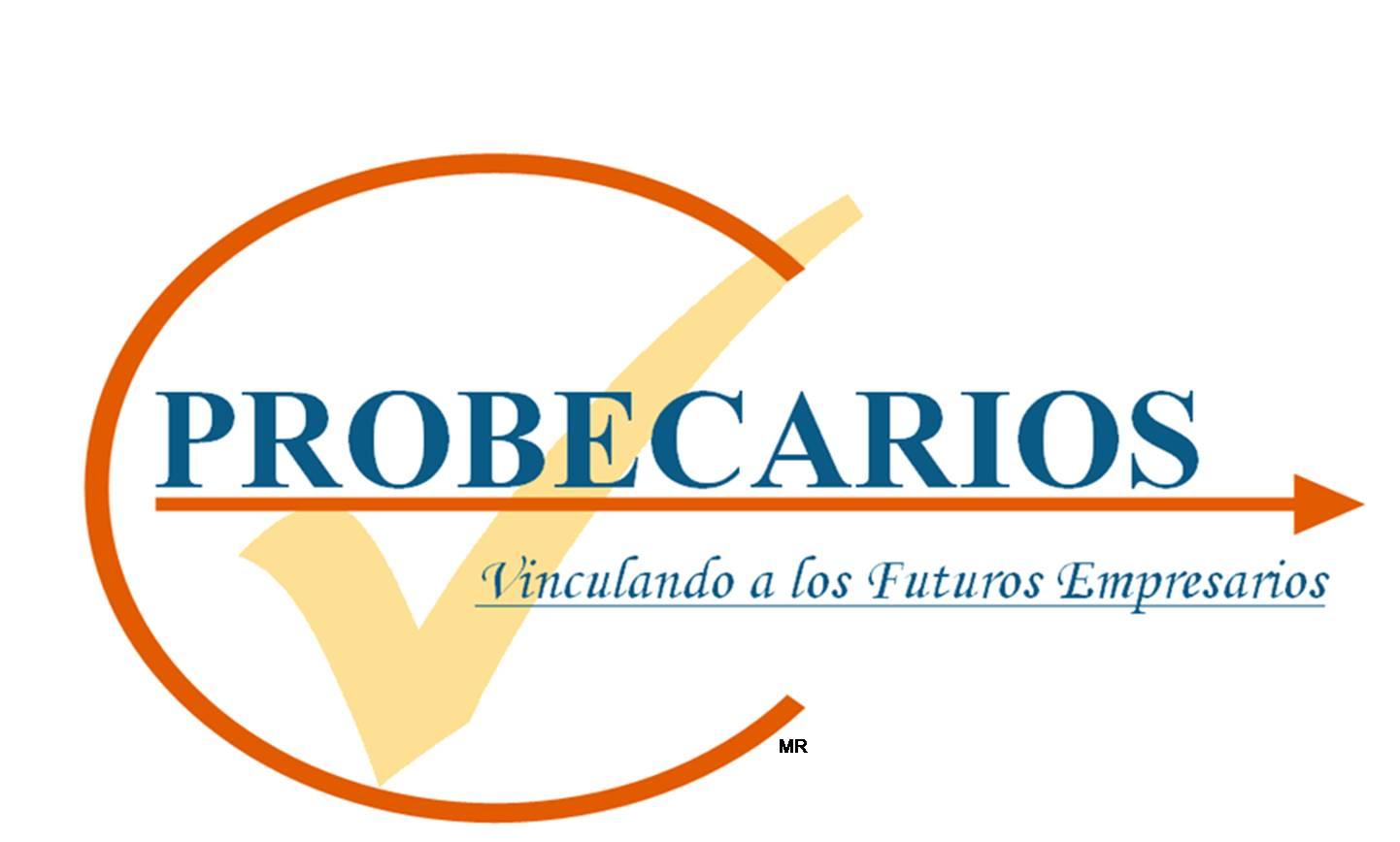 SOCIEDAD NACIONAL PROMOTORA DE BECARIOS SC
