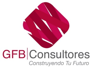 GFB Consultores