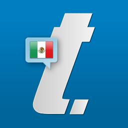 Trabajando.com México