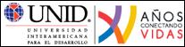 Universidad Interamericana para el Desarrollo, UNID