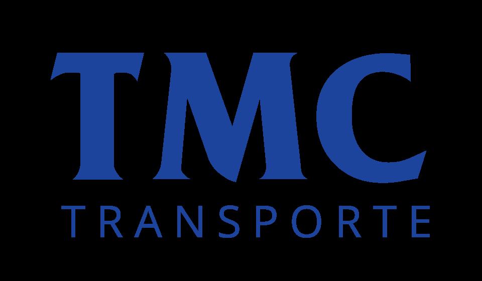TRANSPORTES MINEROS DEL COBRE S.A DE C.V.