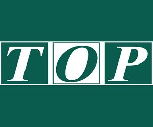 TOP En Español