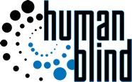 Human Blind