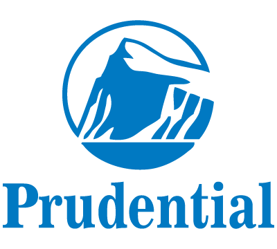 Prudential Mexico
