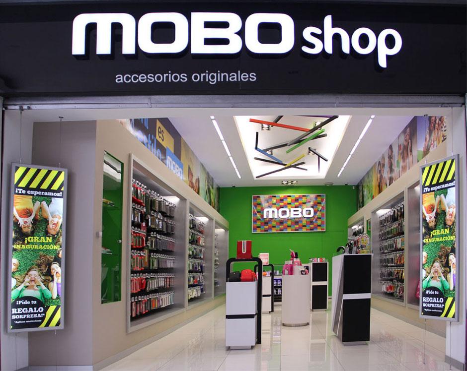 INTEGRACION MOBO SA DE CV