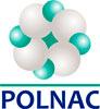 Polímeros Nacionales