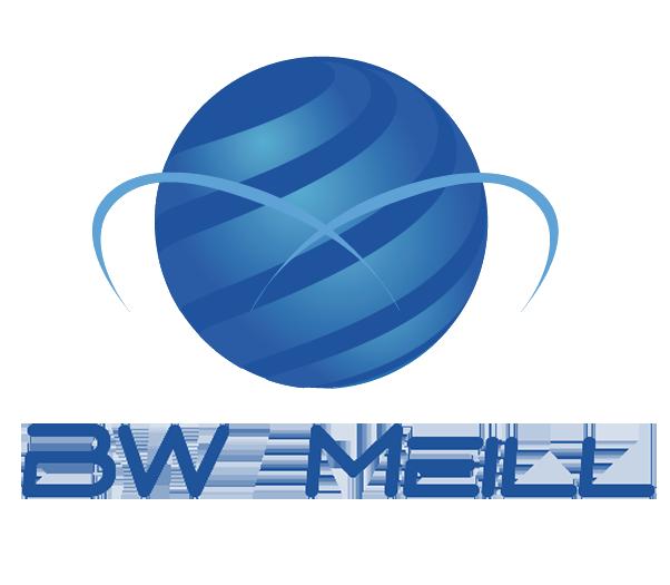 BW Meill