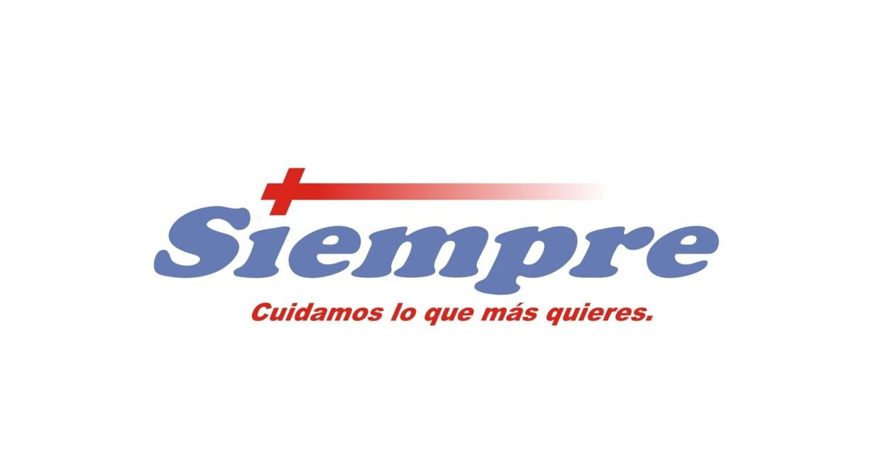 Siempre Cuidados de Salud Mexico