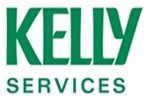 KELLY SERVICES MEXICO