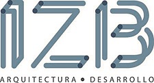 IZB mx