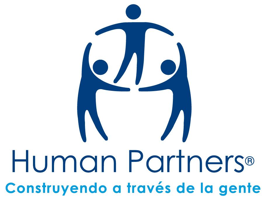 Human Partners