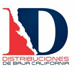 Distribuciones de Baja California S de RL