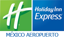 Holiday Inn Express México Aeropuerto