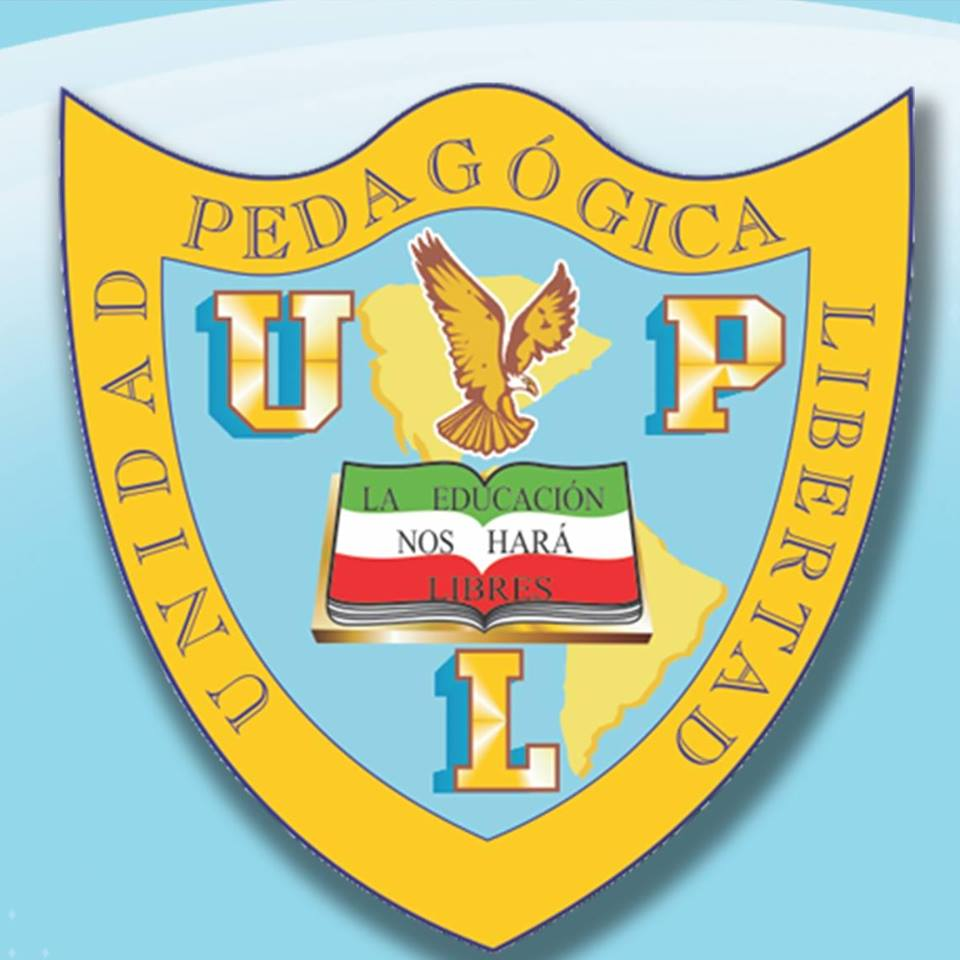 Unidad Pedagógica Libertad