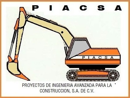 PROYECTOS DE INGENIERÍA AVANZADA PARA LA CONSTRUCCIÓN SA DE