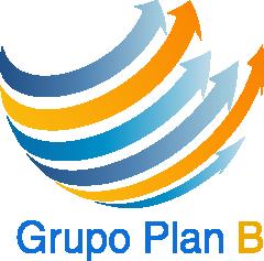 Grupo Plan B