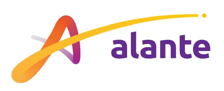 Promotoría ALANTE