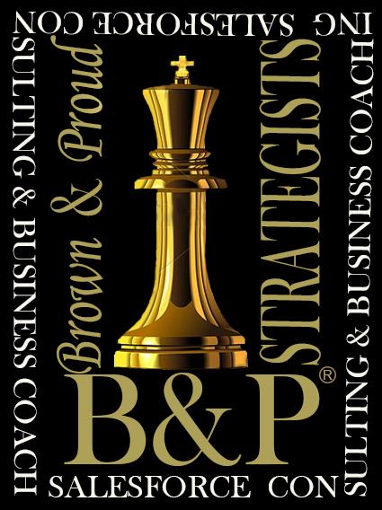 B&P StrategaS