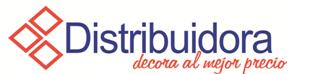 DISTRIBUIDORA DE LINOLEUMS SA DE CV