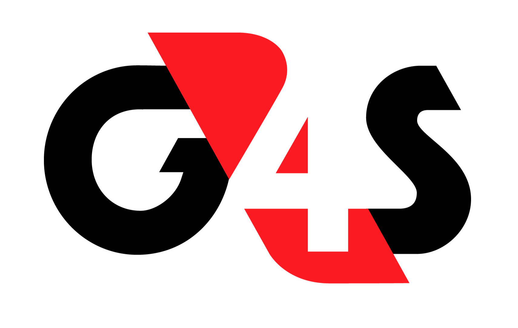G4S PRIVATE SECURITY  SERVICES SA DE CV