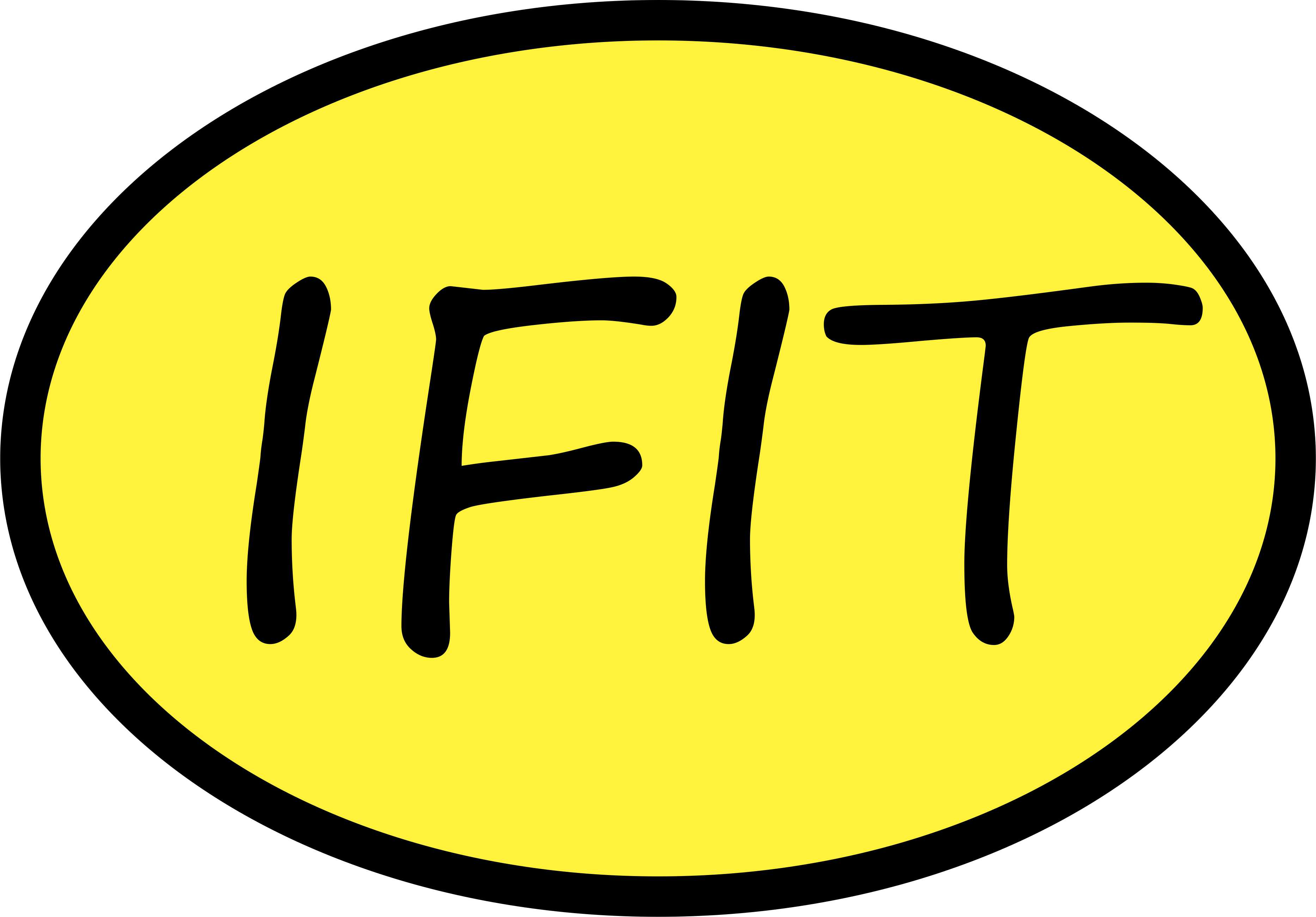 IFIT Solutions