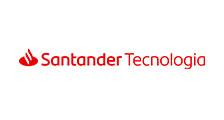 Santander Tecnologia