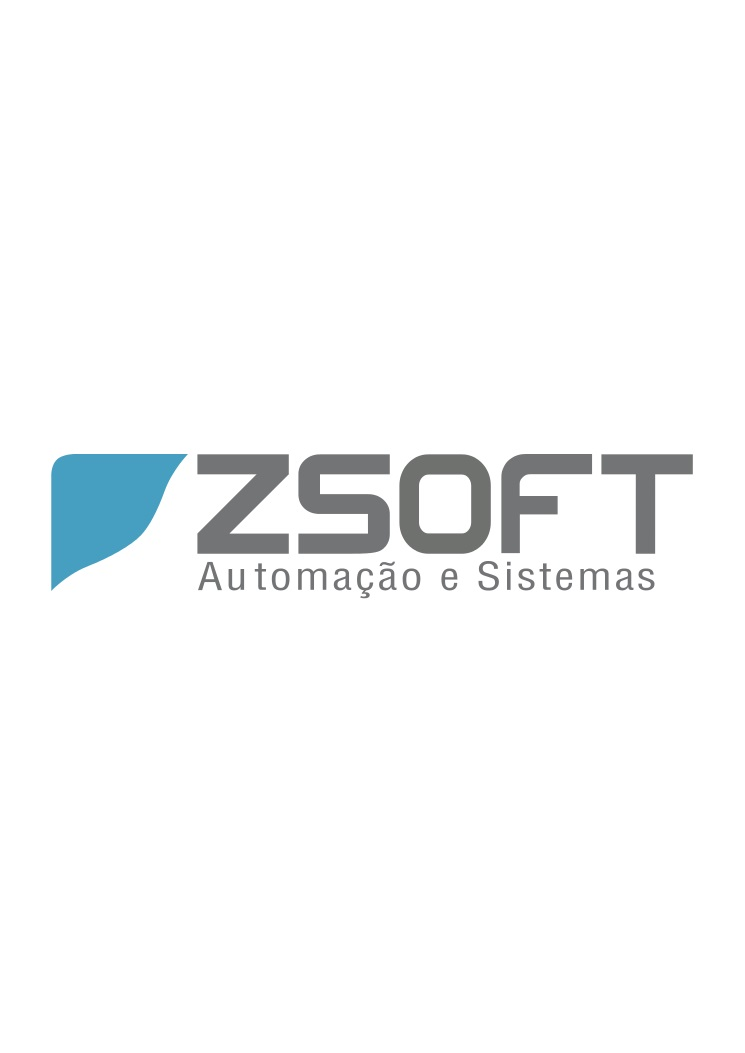 ZSOFT Automação