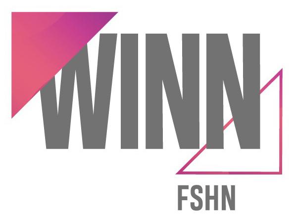 WINN FASHION