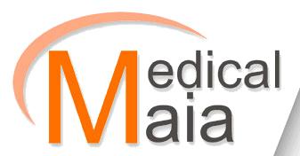 Medical Maia