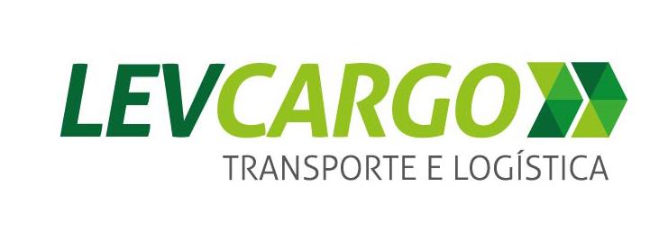 LEVCARGO TRANSPORTES