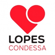 Lopes Condessa