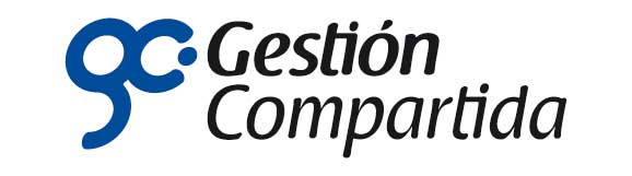 GC GESTION COMPARTIDA S.A.
