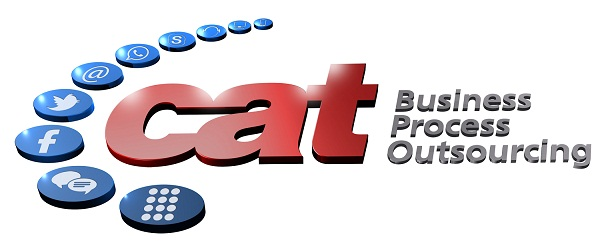 CAT TECHNOLOGIES ARGENTINA S.A