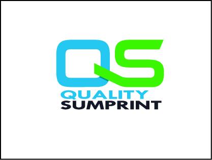 Quality Sumprint S.A.C.