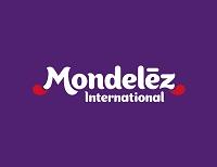 MONDELEZ ARGENTINA  SA