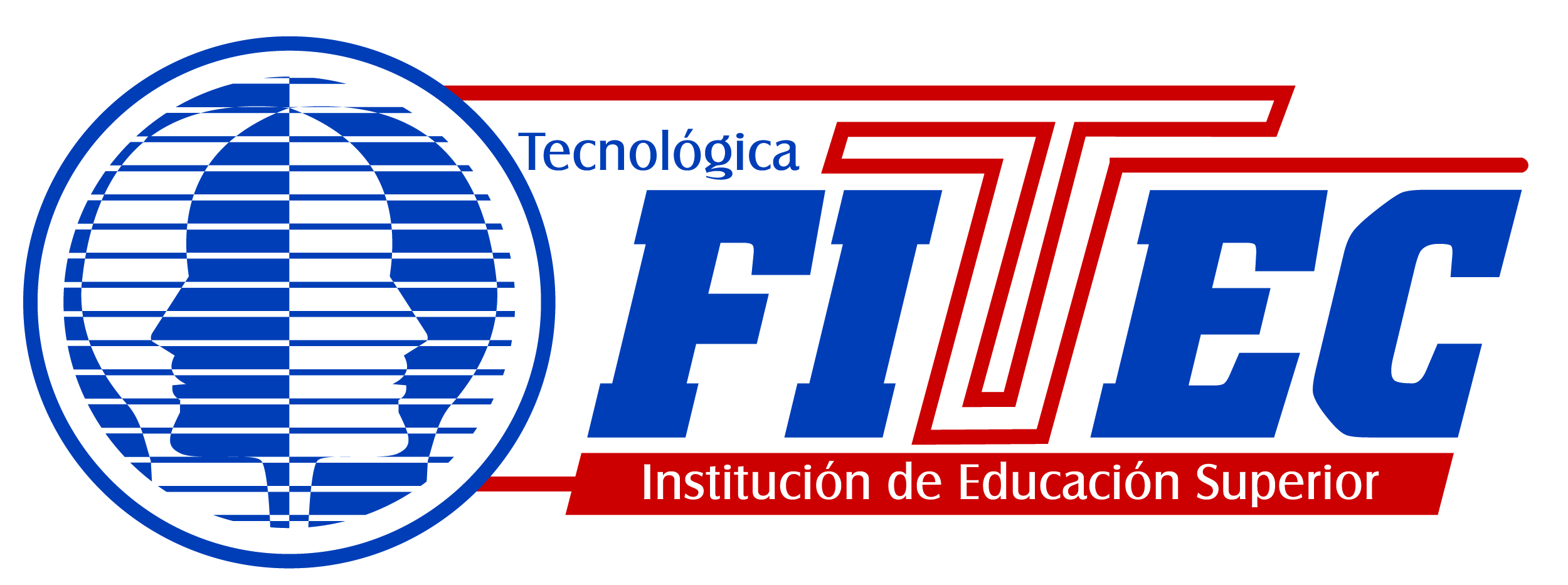 TECNOLOGICA FITEC