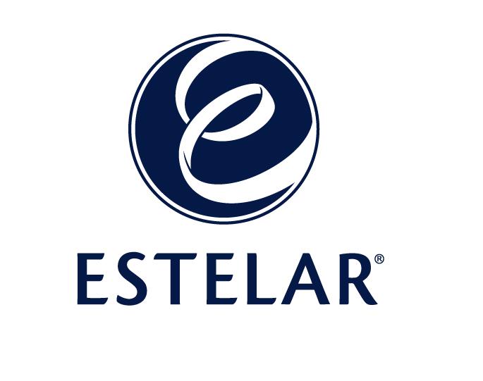 HOTELES ESTELAR S.A